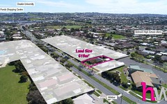 100 Pioneer Road, Grovedale VIC
