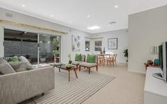 10 Kingslangley Road, Greenwich NSW