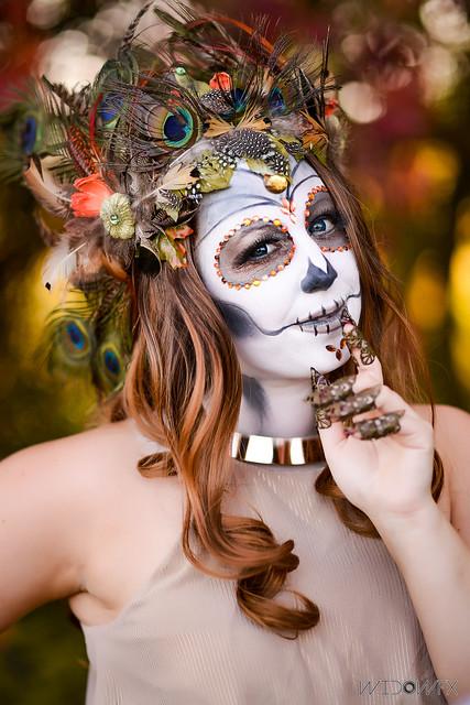 Sugar_Skulls-013