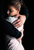 (Rebecca812) Tags: family father daughter love hug girl child man dad comfort familylife lifestyle people candid portrait relationships hands rebeccanelson rebecca812 canon