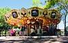 #carrousel #juegos #parque #park #diversión #niños #grandes #Rosario #Argentina #parqueurquiza (rominamarinelli) Tags: carrousel juegos parque park diversión niños grandes rosario argentina parqueurquiza