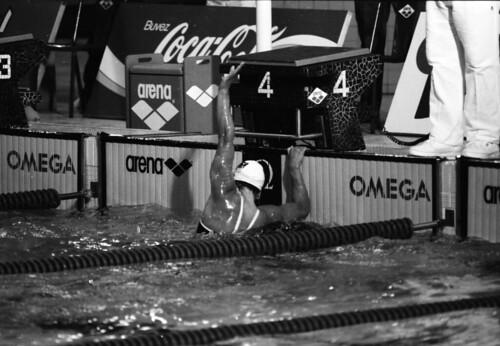 186 Swimming_EM_1987 Strasbourg