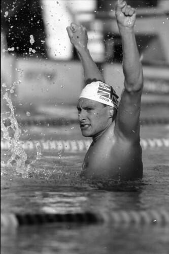 188 Swimming_EM_1989 Bonn