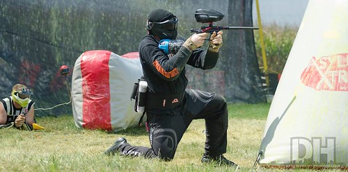 paintball-phenomenon-Gateway-Nationals-RT2-2017-50