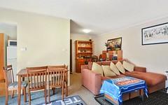 1/4 Shorland Place, Nowra NSW