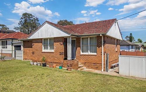2 Karoola Street, Busby NSW