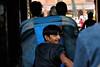 17118157 (felipe bosolito) Tags: riksha portrait blue india jaipur fuji xpro2 xf1655 velvia