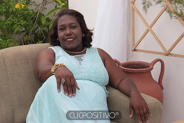 ana ZILDA (33)