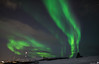 Fjellheisen, Tromsø (Torjan Haaland) Tags: aurora borealis nordlys norway norge northern norgesfotografer nord north lights polar green night nightsky nightscape sony sonya7s a7s sigma 20mm sigma20mm f14 dg art artlens ff fullframe full frame efmount femount emount adapter canon snow snø fjell fjelltopp fjelltur fjellheisen tromso tromsø visitnorway visittromsø visittromso troms nordnorge nordlandet varde sky skyer himmel natt long exposure clouds mountain dark mittnorge utno