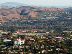 San Juan Capistrano (S. California birds & other sights) Tags: sanjuancapistrano missionbasilica missionsanjuancapistrano california