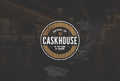CaskHouse