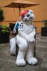 _DSC0792 (Kiba Wolf) Tags: dvc dreamvisioncreation snep snow leopard dragon ac2017