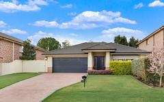 119 Southdown Road, Elderslie NSW