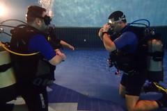 PB296712 (Scubaland Búváriskola) Tags: scubalandbuvarsuli scubaland padi open water diver owd scuba diving course
