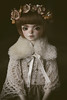 Waiting for Winter (eyrelin21) Tags: dollzone bjd hal charmdoll renard