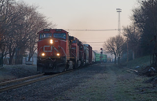 CN 2634 - 141