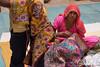 Jaisalmer (Pepe Soler Garcisànchez) Tags: zeiss55mmf18za sonya7m2 rajasthan sony55mmf18sonnartfeza india jaisalmer ilce7m2 sonnar sony zeiss zeisslenses zeisstfe55mmf18 bn facebook