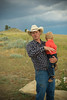 6076_NRCS_projects.jpg (NRCS Montana) Tags: people rancher family