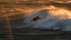GH sunrise 1 (N Dave Johnson) Tags: