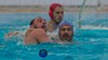 ATE_0413.jpg (ATELIER Photo.cat) Tags: 2017 action atelierphoto ball barcelona catalonia club cnmataroquadis cnrealcanoe competition dh game mataro match net nikon nikoneurope nikoneuropecompetition pallanuoto photo photographer playpool player polo pool professional sports vaterpolo wasserball water waterpolo wp wpm