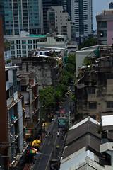 2017_05_04BankokTerminal213 (Andi [アンデイ]) Tags: thailand bangkok seasia southeastasia travel travelphotography street streetshots urbanviews streetphotography streetlife asia nightshot