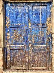 La puerta se cerró... (Valdo!) Tags: old door doors puerta cuzco cusco peru perú