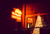 chop suey [Day 3269] (brianjmatis) Tags: slo sanluisobispo chopsuey downtown food meehunglow neon photoaday project365 restaurant sign