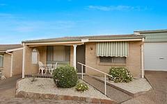 2/22 Skilton Avenue, East Maitland NSW