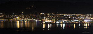 Akureyri a Northern Beauty