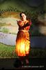 IMG_6750 (iskcon leicester) Tags: radha madhava srila prabhupada august 2017 janmashtami city centre festival leicester drama music arts gopi dots party birthday krishna hare rama maha mantra meditation bhakti yoga