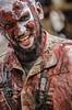 DSC_9360 (betomacedofoto) Tags: zombie walk riodejaneiro rj copacabana diversao terro medo monstros