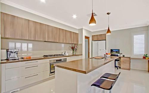 3 Putland Street, Riverstone NSW