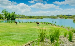 Lot 80, Conquest Close, Rutherford NSW