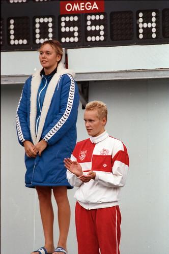 321 Swimming_EM_1989 Bonn