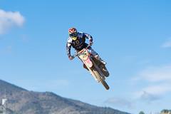 _DSC1833 (jordiforn) Tags: mx motocross honda fly