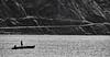 Fishermen at Pagudpud (FotoGrazio) Tags: documentaryphotography filipino fishermen pacificislanders pagudpud philippines waynegrazio waynesgrazio beautiful blackandwhite boat coastalhighway composition fishing fotograzio internationalphotographers landscape lifeinthephilippines mountain ocean outrigger people rural scenic seascape ship silhouette socialdocumentary vessel water