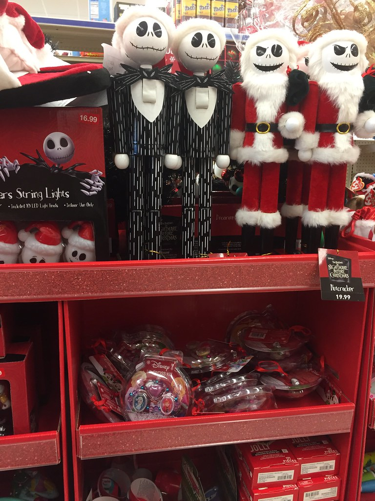 The World\'s most recently posted photos of christmas and walgreens ...