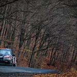 """Bozsva - Telkibánya Rallye 2017 <a style=""""margin-left:10px; font-size:0.8em;"""" href=""""http://www.flickr.com/photos/90716636@N05/26701814989/"""" target=""""_blank"""">@flickr</a>"""