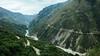 Road to Machu Picchu 1 (cfculhane) Tags: machu picchu machupicchu peru perú ruins inca ricohgr advrider chasingtheblackandwhitedog hype
