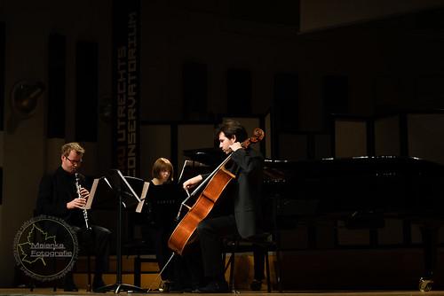 00 Trio Burlesco_MFF0570.jpg