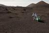 Walking on the Moon (europeanastronauttraining) Tags: pangaea astronaut training geology geological field planetary analogue exploration volcanism lanzarote tinguaton