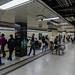 Bloor-Yonge Station