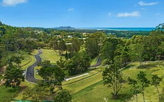 Lot 34 'Seacliffs', Hayters Drive, Suffolk Park NSW