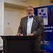 Construyen Estrategia Nacional de Investigación Marino Costera (ENIMC) en Guatemala