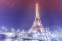 2017-11-25 Croisière Paris by Night-84.jpg (stephanieracco) Tags: parisbynight