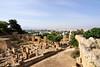 Carthago Byrsa Hill - Tunisia (wietsej) Tags: carthago byrsa hill konicaminoltamaxxum7digital sigma1224mmf4556exdgasphsm 1224 minolta dynax 7d landscape tunisia
