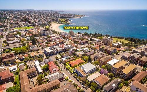 2/7-9 Alexander St, Coogee NSW 2034