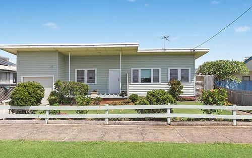 42 Grant St, Ballina NSW 2478