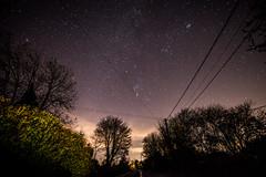 DSC_0907 (Mylo Wilkin) Tags: stars starry starshot starrynight milkyway night nighttime nightsky dark darksky nikon longexpo longexposure essex