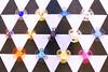 06 - rotazioni (Playerdue Lighting) Tags: concorsi concorso p2l playerduelighting contest trame ripetizioni pattern community comunità